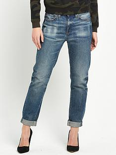 g-star-raw-midge-saddle-boyfriend-jean-tobe-denim
