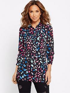 myleene-klass-button-through-blouse