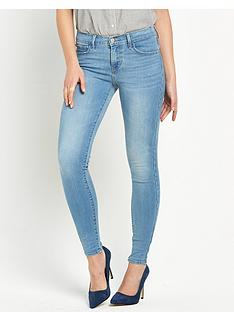 levis-710-super-skinny-jean-cool-kid