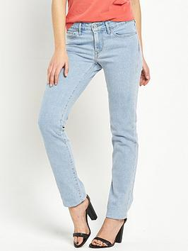 levis-721-high-rise-skinny-jean-drawing-a-blank
