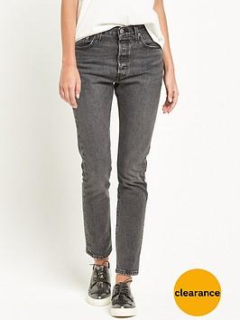 levis-501-skinny-jean-black-coast