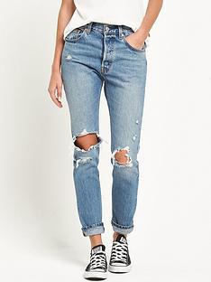 levis-501-skinny-jean-old-hangouts