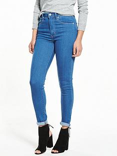levis-mile-high-super-skinny-jean-outta-sight
