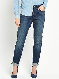 levis-501-skinny-jean-supercharger