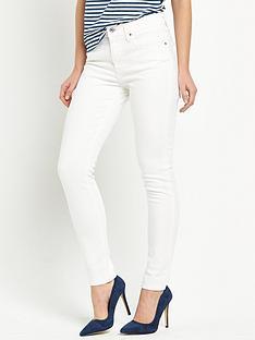 levis-levi-721-high-rise-skinny-jean-western-white