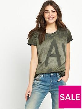 g-star-raw-estian-t-shirt-asfalt