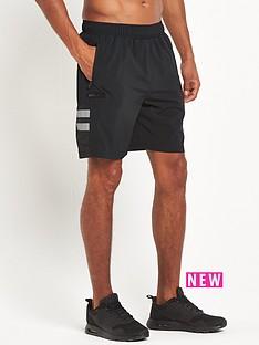 ellesse-evo-fitness-shorts