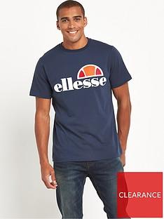 ellesse-prado-t-shirt