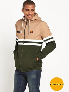 ellesse-gargano-canvas-jacket