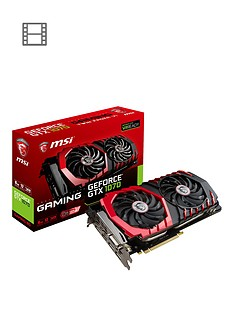 msi-nvidia-geforce-gtx-1070-gaming-8gb-gddr5-pci-express-graphics-card