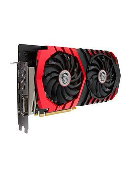 msi-nvidia-geforce-gtx-1060-gaming-x-3gb-gddr5-pci-express-graphics-card