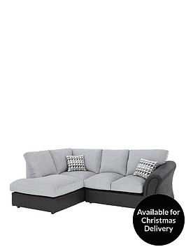 linear-left-hand-standard-back-compact-corner-chaise-sofa