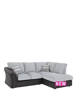 linear-right-hand-standard-back-corner-chaise-sofa