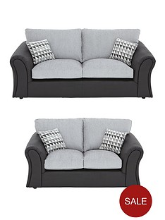 linear-3-seaternbsp-2-seaternbspstandard-back-compact-sofa-set-buy-and-save