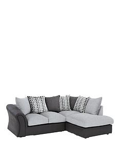 linear-right-hand-scatterbacknbspcompact-corner-chaise-sofa