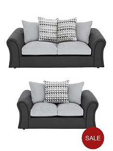 linear-scatter-back-3-2-seater-sofa