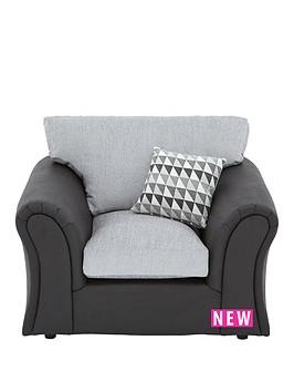 linear-armchair