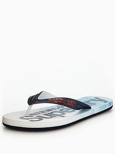superdry-aop-flip-flop