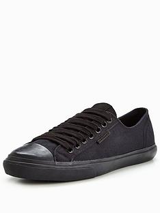 superdry-low-pro-sleek-mono-plimsolls