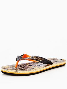 superdry-printed-cork-flip-flop