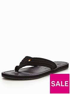 superdry-cove-sandal
