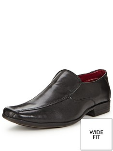 unsung-hero-unsung-hero-carney-slip-on-shoes-wide-fit