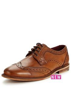 unsung-hero-lowell-brogue-detail-shoe