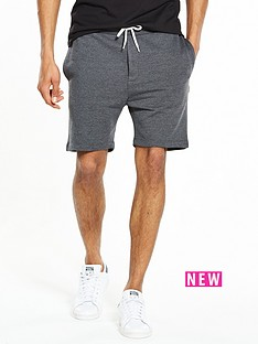 jack-jones-originals-new-houston-sweat-short