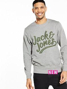 jack-jones-originals-anything-sweat
