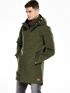 jack-jones-originals-fate-long-jacket