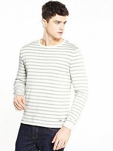 jack-jones-originals-leo-knit-crew
