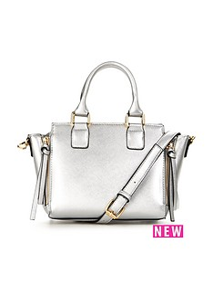v-by-very-mini-winged-zip-mutiway-tote