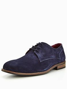 unsung-hero-peter-suede-derby-shoe