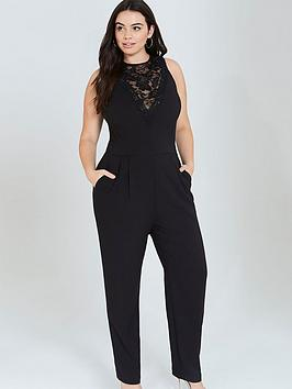 girls-on-film-curve-lace-insert-jumpsuit