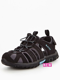 hi-tec-cove-sandal-womens