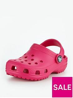 crocs-classic-clog