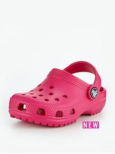 crocs-crocs-classic-clog