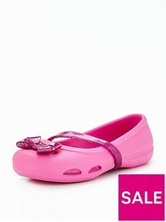 crocs-lina-flat-shoe