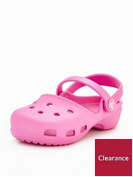 crocs-karin-clog