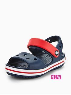 crocs-crocs-crocband-sandal