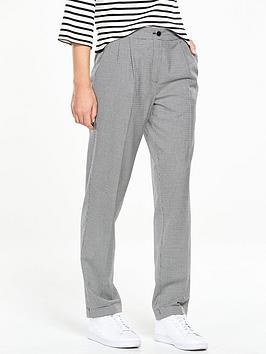 v-by-very-metallic-textured-peg-trouser