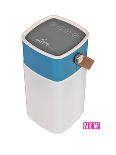 lava-brightsounds-2-portable-bluetooth-wireless-speaker-lamp-teal