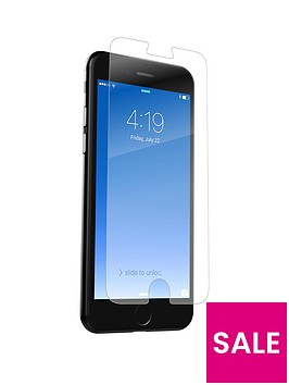 zagg-invisibleshield-apple-iphone-7-plus-protective-sapphire-defence-screen