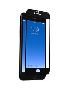 zagg-invisibleshield-glass-apple-iphone-7-protective-contour-screen-black