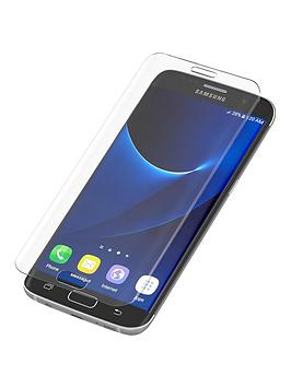 zagg-invisibleshield-glass-samsung-galaxy-s7-edge-protective-contourscreen-clear