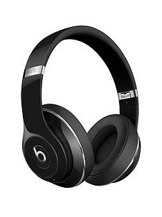beats-by-dr-dre-studio-wireless-over-ear-headphones-gloss-black