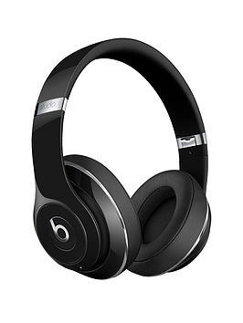beats-by-dr-dre-studio-wireless-over-ear-headphones-gloss-black