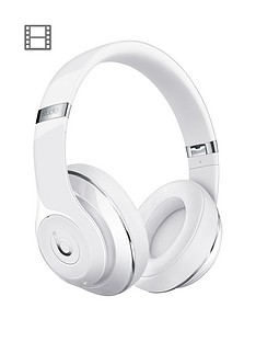 beats-by-dr-dre-studio-wireless-over-ear-headphones-gloss-white