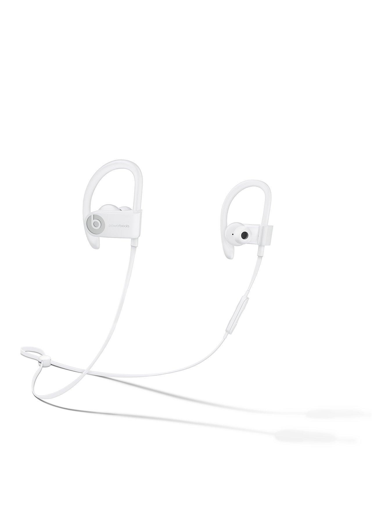 beats by dre beats headphones earphones very co uk 10 Dollar Beats by Dre beats by dr dre powerbeats 3 wireless earphones