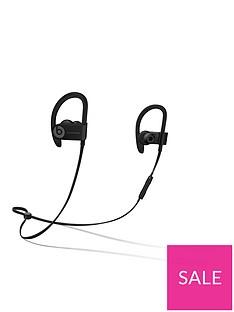 beats-by-dr-dre-powerbeats-3-wireless-earphones-black